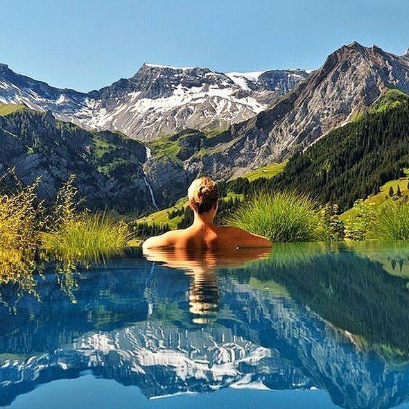 cambrian-hotel-adelboden-suica